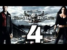 Death Race 4 Beyond Anarchy is 2018 Action Movie Directed by Don Michael Paul. Here you can download movies counter free of cost without any membership account.