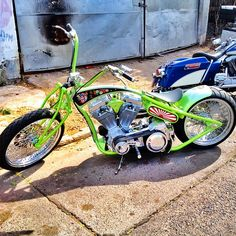 Custom Chrome  #revtech Harley Davidson Dealers, Hot Rods, Chrome, Bike, Brussels, Motorcycles, Cars, Motorbikes, Bicycle