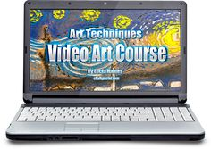 With this Chalk Pastel Art Techniques Video Art Course you can learn how very versatile chalk pastels are! A tour of techniques with Master Artists. Chalk Pastel Art, Chalk Pastels, Art Lessons For Kids, Art Curriculum, Art Courses, Art Pictures, Art Pics, Learn To Paint, Op Art
