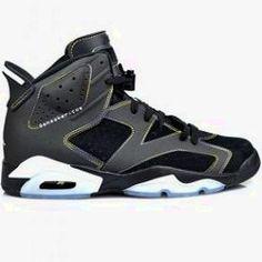 8aaeb2057c1a Air Jordan 6 Los Angles Lakers Edition 384664 cheap Jordan If you want to  look Air Jordan 6 Los Angles Lakers Edition 384664 you can view the Jordan  6 ...