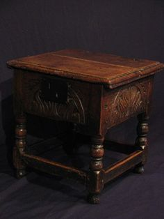 Pre 18Th Century, 16Th Century, Medieval Studies Wood, 17Th Century ...