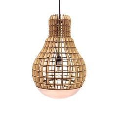 Decovry - Be the first to discover! Design Shop, Shops, Flash, Lighting Solutions, Christmas Shopping, Lighting Design, Gifts For Her, Household, Glow