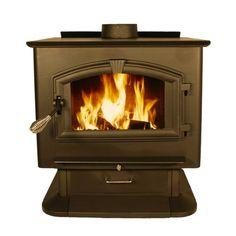 db6af71157fef89ba8b280de1e2f5834--wood-burning-stoves-wood-stoves Mobile Home Stove Plug on mobile home built in ovens, mobile home gas ovens, mobile home wall oven,