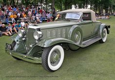 1932 Chrysler CL Imperial. ....Like going fast? Call or click: 1-877-INFRACTION.com (877-463-7228) for local lawyers aggressively defending Traffic Tickets, DUIs and Suspended Licenses throughout Florida