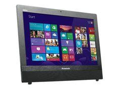 Lenovo-ThinkCentre-M83z-All-In-One-i5-4460S-21-5-FHD-500GB-8GB-Win7-VorOrt