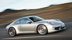 Why a turbo base-model Porsche 911 doesn't make any sense - Road & Track - LGMSports.com