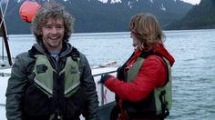 Love Alaskan Bush People