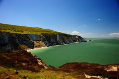 Things to Do on the Isle of Wight - Pommie Travels