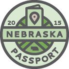 Fontenelle Forest is proud to be a part of the Nebraska Passport program again in National Park Passport, National Parks, North Platte, Passport Stamps, Summer Activities, Nebraska, Cool Places To Visit, Summer Fun, Programming