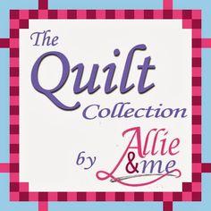 http://allie-and-me-design.blogspot.de/p/the-quilt-collection.html