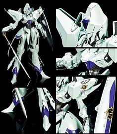 ディティール Battle Robots, Nagano, Five Star, Gundam, Heavy Metal, Art Reference, Sci Fi, Animation, Cosplay
