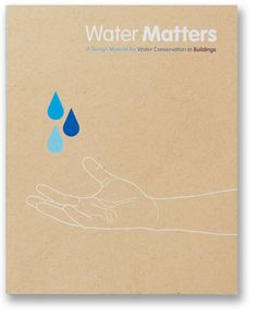 design work from Pentagram Water Pollution Quotes, Drive Poster, Grid, Water Poster, Visual Communication Design, Water Logo, Typographic Poster, Poster Layout, Environmental Design