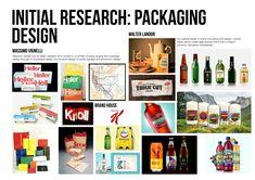 Packaging Design, Branding Design, Massimo Vignelli, Showroom Design, Initials, Freedom, Liberty, Political Freedom, Design Packaging