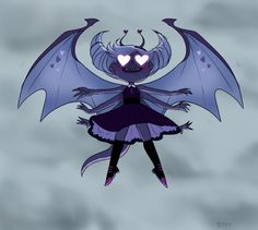"""""""Mouthbreather."""" X Mewberty"""
