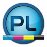 PhotoLine 20.53 - Image Processing & Design Software free for macOS