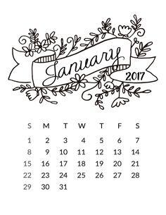 1-Jan-2017-1.jpg (2550×3300)
