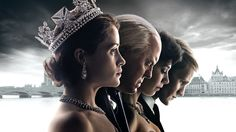 Looking for a historical, British TV show to fill The Crown's void? Check out this list of the best TV shows similar to The Crown.