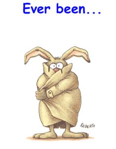 Ever Been Flashed By The Easter Bunny - Easter Pictures Easter Humor Easter Jokes and Easter Cartoons Easter Bunny Jokes, Easter Cartoons, Easter Bunny Pictures, Happy Easter Gif, Happy Easter Quotes, Funny Easter Quotes, Happy Easter Funny Images, Easter Sayings, Facebook Humor