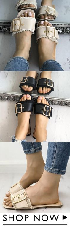 397c7eddd 66 Best shoes images in 2019