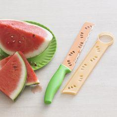 Kuhn Rikon Melon Knife | Williams-Sonoma