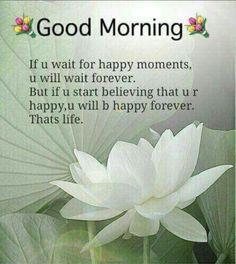436 Best Good Morning Images On Pinterest Good Morning Wishes