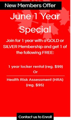 Contact - Fitness Plus Gym Beauty Spa, Assessment, 1 Year, Lockers, June, Events, Gym, News, Health