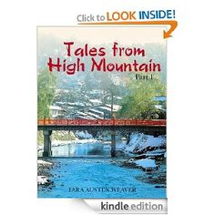 More pre-departure reading - Tales from High Mountain: Stories and Recipes from a Life in Japan, Part I [Kindle Edition], at http://myamzn.heroku.com/b/B005J2VOHM