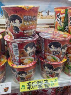 anime, japan, and cute image Japanese Candy, Japanese Food, Comida Disney, Cute Snacks, Asian Snacks, Think Food, Cafe Food, Aesthetic Food, Korean Food