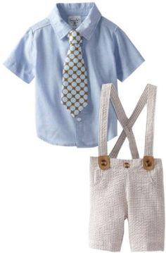 http://www.amazon.com/Mud-Pie-Baby-Boys-Newborn-Seersucker/dp/B00B6DIFHK/ref=pd_sim_a_9