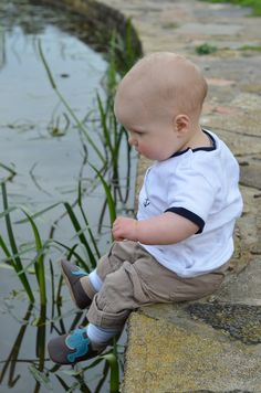 #BobuxWinter Watching the fish