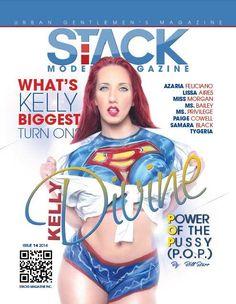 RT @StackModelsInc: #NowOnSale #StackModelsMagazine Issue 14 ft Cover Model @KellyDivine + @morganlovesray.http://t.co/ezJRkWm64r http://t…- http://share.pixable.com/share/5KSFv/?tracksrc=SHPNAND3