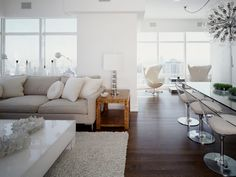 [ZK+interiors+-+Desire+to+inspire.png]