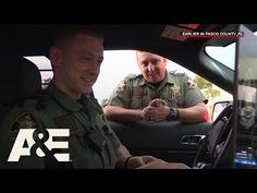 183 Best LIVEPD images in 2018 | Police officer, K9 officer