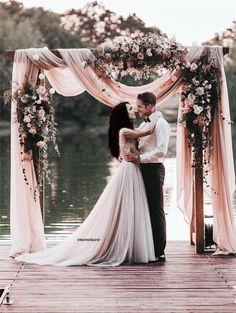 #weddinghacks