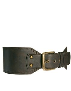 Craft Belt