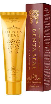 Denta Seal Teeth Whitening Cost, Tartar Removal, Dental Check Up, Perfect Teeth, Tooth Enamel, Tooth Sensitivity, Dental Procedures, Healthy Teeth, Minerals