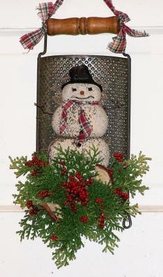 swags wreaths christmas   Christmas Wreaths Swags Baskets