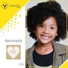 https://flic.kr/p/23hLwD3 | Lidia - Guapachic - Y Model Kids | Nossas lindinhas foram aprovadas para desfilar para marca Guapachic <3 Parabéns!  #AgenciaYModelKids #YModel #fashion #estudio #baby #campanha #magazine #modainfantil #infantil #catalogo #editorial #agenciademodelo #melhorcasting #melhoragencia #casting #moda #publicidade #kids #myagency #ybrasil #tbt #sp #makingoff