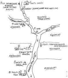 16 Best Huckleberry Finn images | Adventures of huckleberry finn ...