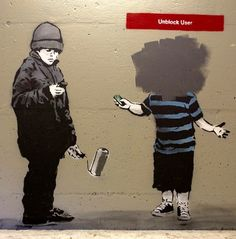 by iHeart in Vancouver, 6/15 (LP)