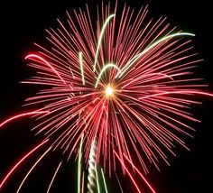 fireworks pictures clip art   ... , thanksgiving clipart, clip art,free clipart: Fireworks Clip Art