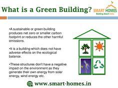 Building green is an environmentally and socially responsible thing to do #gogreen #ecofriendlyconstruction #Dholera #saveenvironment #SmartInfrastructurePvtLtd #smartinfrastructure #SmartHomes Contact us: +91 7096961243