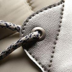 adidas Troper-støvler | adidas Denmark