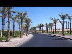 Red Sea Real Estate, Villa For sale in El gouna Hurghada Egypt - YouTube