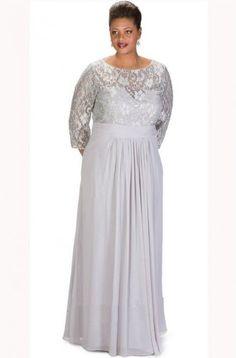 mother of the bride dresses tea length plus size petite Google