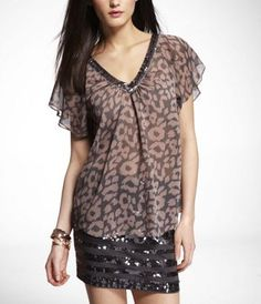 love this top so much!