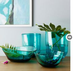 decor-coastalcasual-vases.jpg
