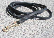 Soft Premium Braided Leather Leash for Mastiff Show dog leash] : Mastiff harness, Mastiff muzzle, Mastiff collar, dog leash, Dog leash Rottweiler Dog Breed, Mastiff Dog Breeds, Dog Accessories, Leather Accessories, Braided Leather, Soft Leather, Dog Muzzle, Brass Fittings, Dog Show