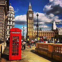 Consigli per una vacanza low cost a Londra - Lonely Traveller - photo by Caterina Chimenti