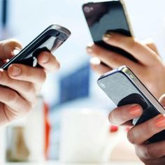 A la publicidad online le salen nuevos enemigos: los operadores móviles quieren cortarle las alas - See more at: http://www.marketingdirecto.com/especiales/mobile-marketing-blog/a-la-publicidad-online-le-salen-nuevos-enemigos-los-operadores-moviles-quieren-cortarle-las-alas/#sthash.R5PEMroT.dpuf